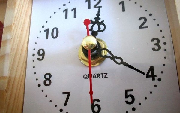 Alabama would move to Daylight Saving Time year round under new bill